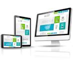 1blu-Webhosting